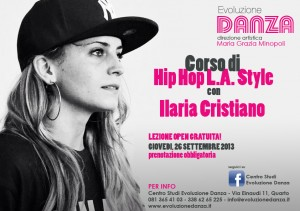 hip hop settembre copia