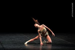 Concorso Internazionale Rieti Danza Festival 2015