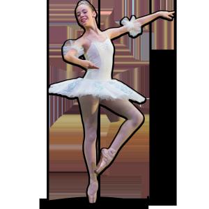 ballerina-ombra-big