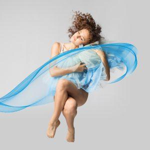 ballerina-side