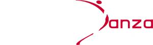 logo_white_test
