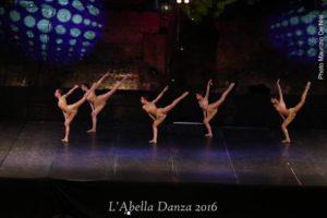 1^ classLost | coreografia Maria Grazia MinopoliDancers | Alessia Miglietta Caterina Marcellino Federica Morra Francesca Minopoli Alessandra Gianfico