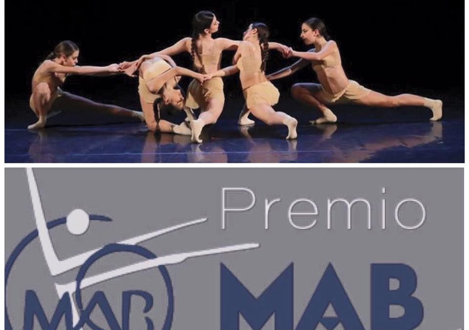 Premio Mab 2017